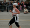 Carlsbad Half Finish – PR1:57:35