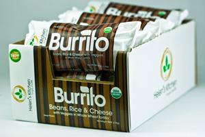 burritos-beansrice