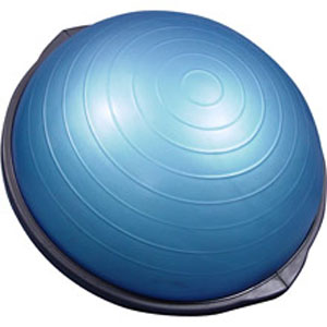 Bosu_Ball_Commercial